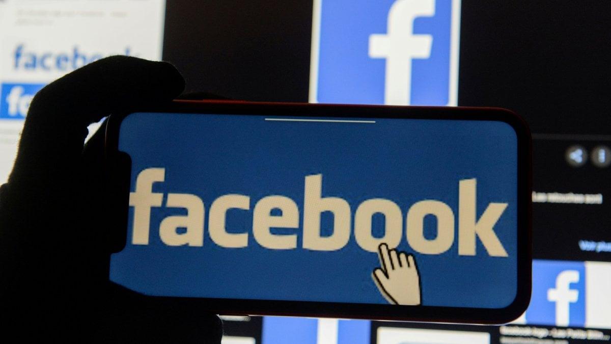 Facebook cancella la conferenza degli sviluppatori F8 per il Coronavirus
