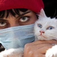 Coronavirus in Italia: aggiornamento ora per ora
