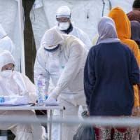 """Coronavirus, la rivolta delle Ong: """"Nessun contagiato, perchè solo noi in quarantena?..."""