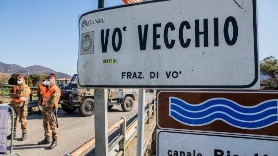 Coronavirus, Poste italiane riapre nella zona rossa per pagare le pensioni