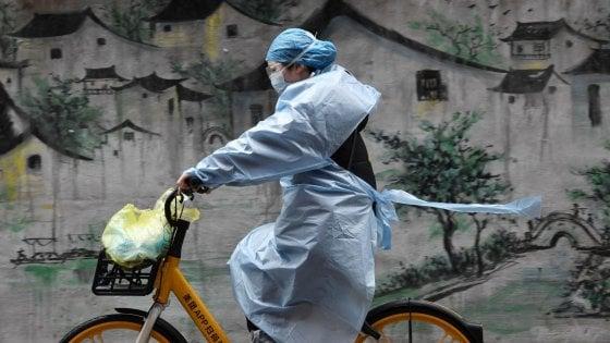Coronavirus, braccianti stranieri in fuga: raccolti a rischio