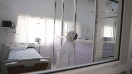 """Coronavirus, l'Oms: """"Si può contenere. Ancora non è pandemia"""""""