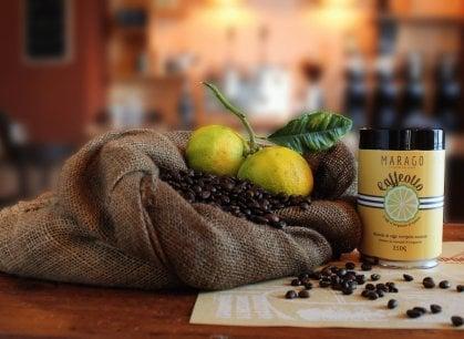 Caffeotto, il caffè al bergamotto: in tazzina i profumi della Calabria