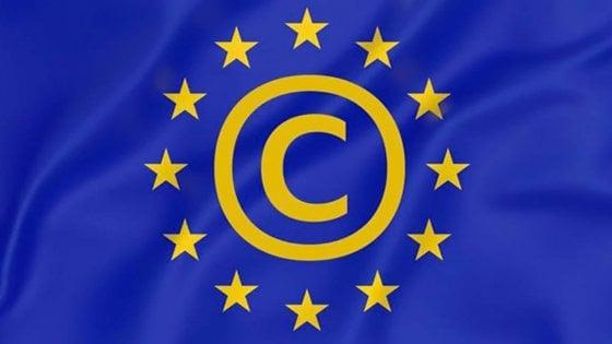 """Direttiva copyright, la protesta di registi e sceneggiatori: """"Esclusi dai tavoli dove si decide il nostro futuro"""""""