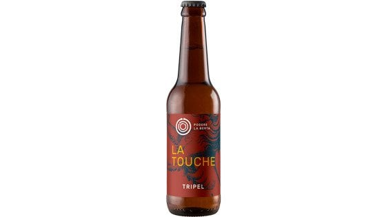 Tripel: quella (vera) birra trappista