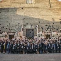 L'università italiana scala il ranking per discipline: otto dipartimenti tra i primi...