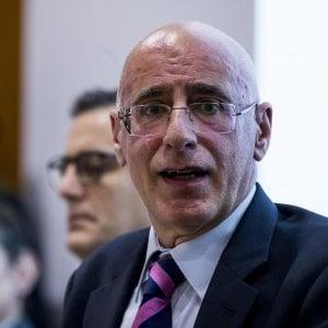 Csm, Prestipino è il nuovo procuratore di Roma