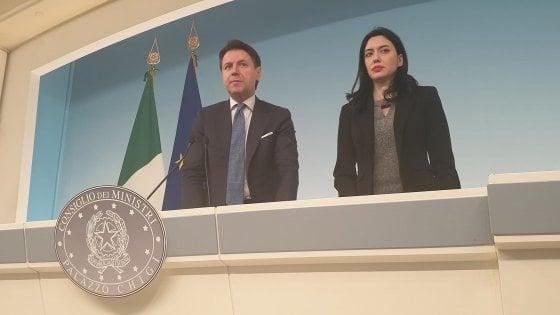 Coronavirus, scuole e università chiuse nella zona rossa, lezioni sospese in tutta Italia fino al 15 marzo