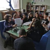 Classi virtuali? Prof e studenti possono farlo con Repubblica@Scuola