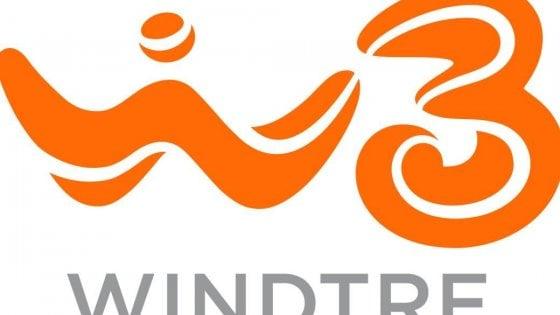 Addio a Wind e 3, ecco W3: nuovo marchio e 6 miliardi di euro sulla rete