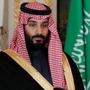 """Arabia Saudita, Mohammed bin Salman arresta zio e cugini: """"Tentavano il golpe"""""""