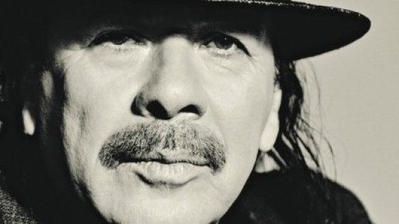 Coronavirus, il rock in quarantena, da Santana ai Procol Harum