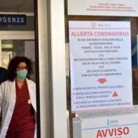 """Coronavirus, domande e risposte: """"L'allarme scatta con febbre oltre 37,5 e affanno"""""""