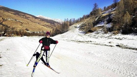 Coronavirus, coppia di anziani via da Codogno per andare in vacanza in Trentino: sono positivi