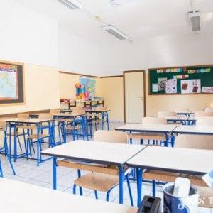 """Coronavirus: """"Nessun docente a scuola fino al 3 aprile"""". Verso la proroga della chiusura delle classi"""