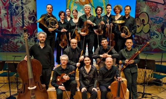 La grande musica classica francese  al Printemps des Arts de Monte-Carlo