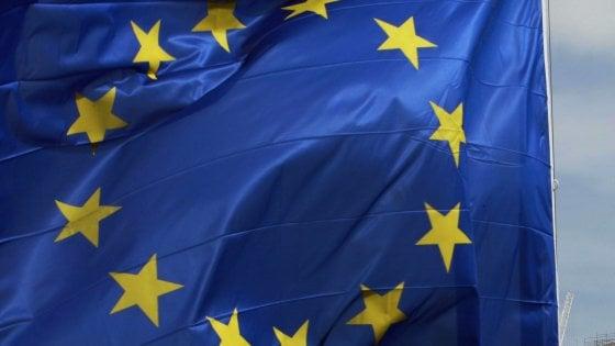 """Coronavirus, gli europarlamentari del Pd danno la sveglia all'Europa: """"Si deve cambiare"""""""