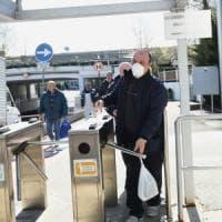 Coronavirus, Fca chiuderà stabilimenti di Pomigliano, Melfi e Cassino temporaneamente