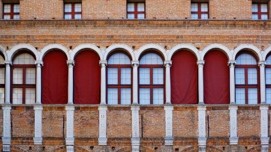 Coronavirus. Emilia-Romagna. Un itinerario in rete per le giornate entro le mura amiche