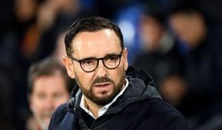 """Coronavirus, presidente Getafe a Uefa: """"Non vogliamo andare a Milano"""""""