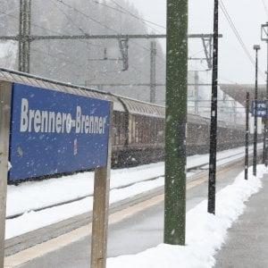 Coronavirus, al Brennero stop ai treni e controlli a tutti i mezzi provenienti dall'Italia