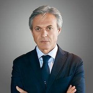 Luca Bettonte, ad Erg