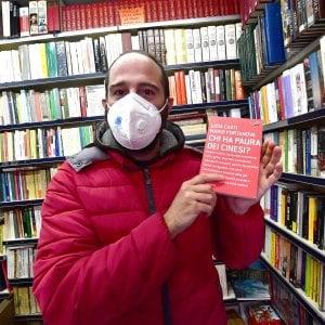 Virus, la rivolta delle librerie