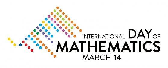 Giornata della Matematica. E' ovunque, dai modelli per prevedere malattie, a internet ai videogame