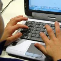 Coronavirus, la didattica a distanza decolla: lezioni online per 9 studenti su 10