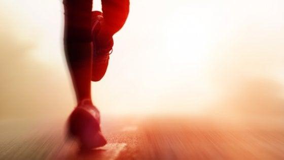 """Correre con la fantasia allena (un pò) anche i muscoli: vademecum del """"mental training"""" al tempo del coronavirus"""