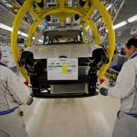 Coronavirus, Fca chiude la maggior parte degli stabilimenti Fiat e Maserati in Europa