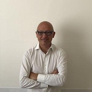 Corrado Mandirola