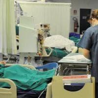 """Coronavirus, la Laurea in Medicina diventa abilitante. Manfredi: """"Così subito 10 mila..."""