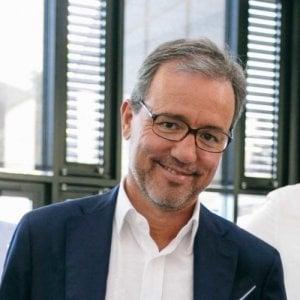 Emergenza Coronavirus, Giuseppe Caprotti dona 10 milioni di euro
