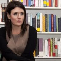 Salvare la cultura presentando i libri via social: l'idea rivoluzionaria di una casa editrice pisana