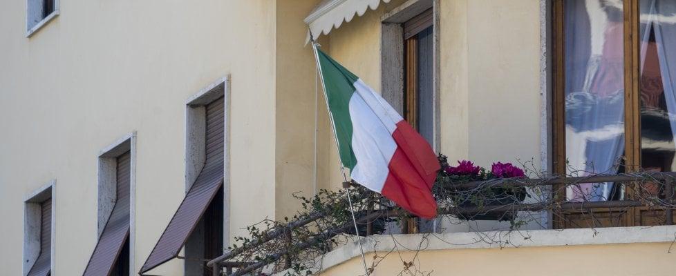 17 marzo 2020, speciale UNITÀ D'ITALIA