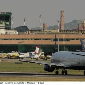 Compagnie aeree in crisi: negati i risarcimenti a chi ne ha diritto