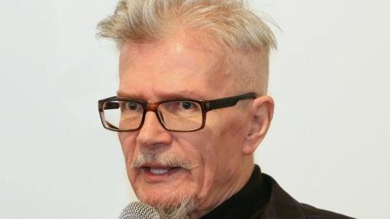 È morto Eduard Limonov, scrittore e politico russo