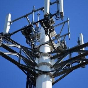 Internet, gli operatori chiedono più frequenze al ministero