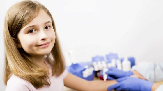Allergie alimentari nei bambini: no al fai da te nella dieta