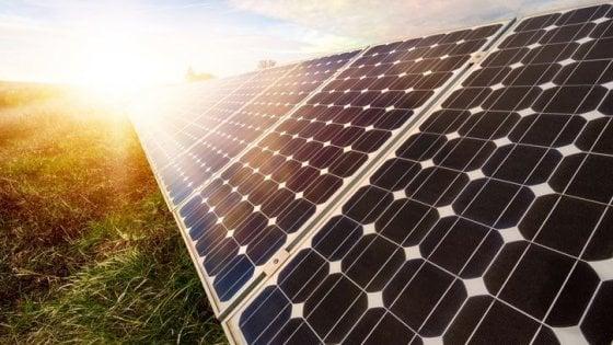 Profitto ed etica: il boom degli investimenti sostenibili