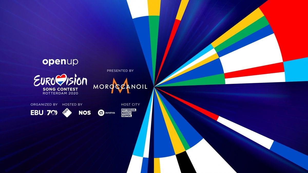 Eurovision Song Contest 2020 Favoriten