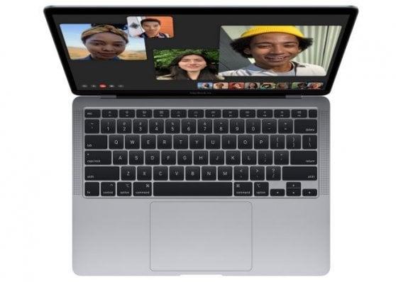 Apple, ecco il nuovo iPad Pro: il trackpad rivoluziona il tablet