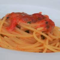 Va in pensione Franco Ricatti, leggenda della ristorazione pugliese