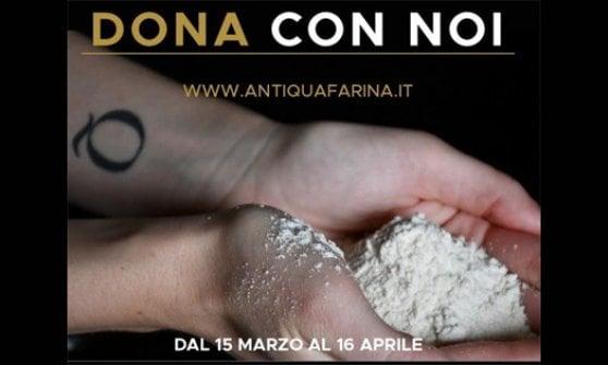 Parola d'ordine, solidarietà. Le aziende italiane in campo contro il Coronavirus
