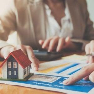 Mutui, attenzione agli svantaggi della sospensione