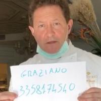 Tre stelle per la solidarietà: a Bergamo Da Vittorio in prima linea