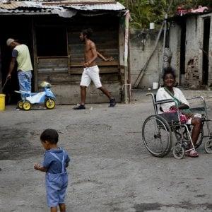 """Cinema, """"Venezuela, la maledizione del petrolio"""", lo sguardo sulla crisi umanitaria dell'America Latina"""