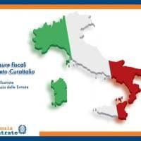 Decreto Cura Italia, ecco tutte le misure