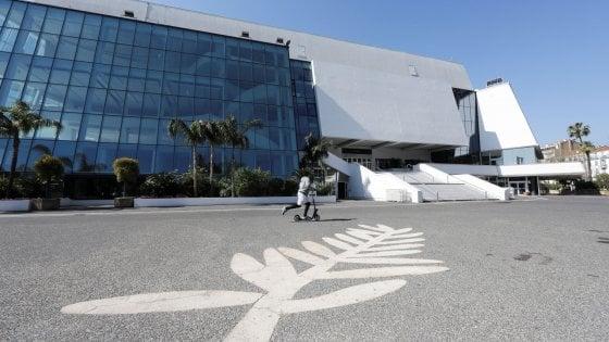Cannes 2020, è ufficiale non si farà a maggio